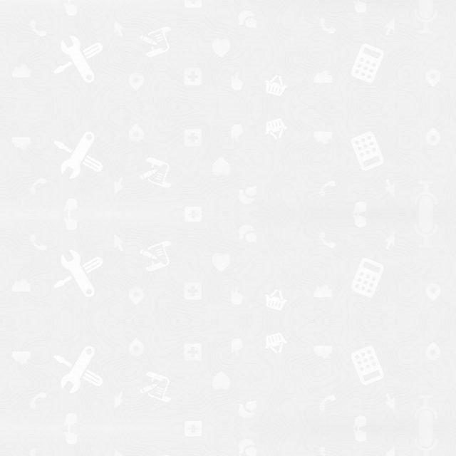 parallax transparent 640x640 1